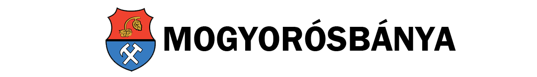 Mogyorósbánya Község Önkormányzata